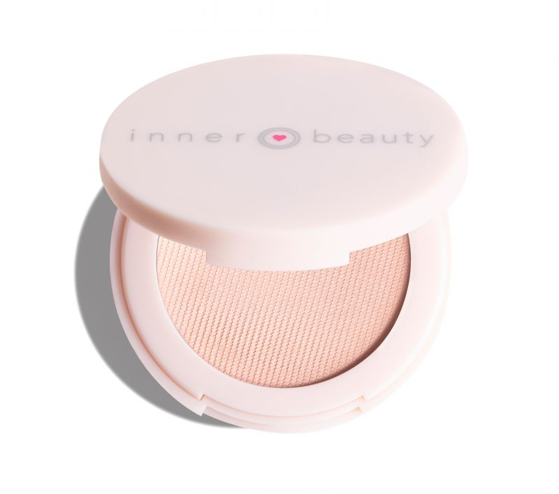 Coco Balm Crème Highlighter